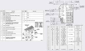 2005 dodge dakota fuse box diagram wiring diagram h8 05 dodge magnum fuse box schematic at 2005 Dodge Magnum Fuse Box Diagram