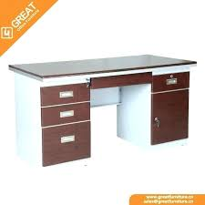 types of office desks. Desk Types Full Size Of Furniture Good Looking Office Desks And Equipment Contemporary