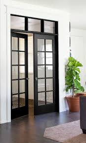 Best  Transom Windows Ideas On Pinterest - Exterior transom window