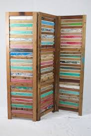 dishfunctional designs home decor art made from old salvaged reclaimed wood