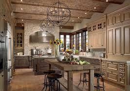rustic lighting fixtures chandeliers. kitchen rustic old world house lighting chandelier fixtures chandeliers f