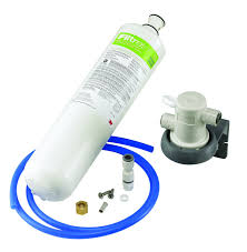Kitchen Water Filter Faucet Kitchens Is It Possible To Connect An Inline Filter To A Hot