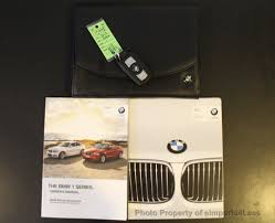 BMW Convertible 2008 bmw 128i owners manual : 2013 Used BMW 1 Series CERTIFIED 128i COUPE at eimports4Less ...