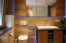 Licht Im Bad Konzepte Für Die Beleuchtung Badofenheizung