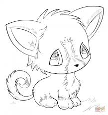 Also, check out our collection of coloring pages for girls. Puppy Coloring Pages Coloring Rocks