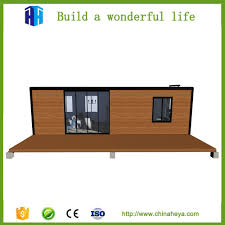 low cost prefab container homes 40ft luxury steel frame house plans