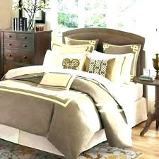 california king duvet cover set king duvet cover cabin style covers perfect rustic bedding sets log