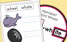 First grade phonics worksheets, wh digraph worksheets and free sh ch th digraph. Worksheets Wh Phonics Digraph