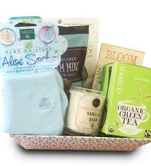 interested in learning more about our custom gift baskets and how to order check out our custom gift basket info page