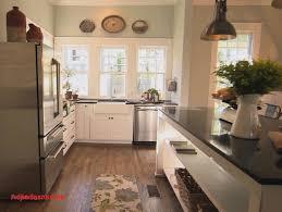 cool kitchen ideas. Luxury Kitchen Design Ideas Elegant Cool Beautiful