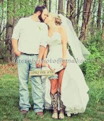 there is a chance that im going to wear cowboy boots ;) so it Boots To Wedding southern wedding cowboy boots and wedding dress dare to be photo boots to a wedding