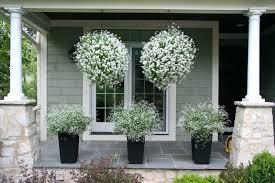 front porch plants front porch plants shade front patio plants