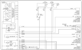 2005 nissan frontier wiring diagram 2000 nissan frontier \u2022 free nissan frontier 2005 stereo wiring diagram at 2005 Nissan Frontier Wiring Diagram