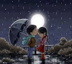 Image result for عکس عاشقانه دو نفره