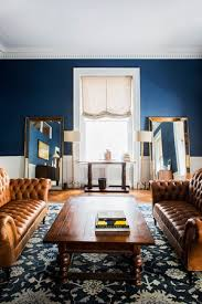 blue living room ideas. Full Size Of Furniture:navy Blue Living Room Ideas 1 Breathtaking Furniture Meet Trunk Club L