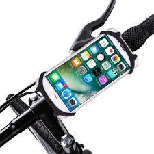 <b>Bike Bicycle</b> Motorcycle Handlebar Mount Holder Phone Holder ...