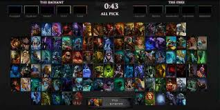 hero layout editor dota2 018 dota 2 heroes alphabetical best