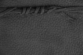 black leather texture dark color rope string bound notebook wallpaper texture x