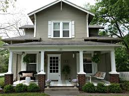 front home design. Front Porch Idea For Modern Home Design