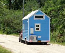 tiny house builders florida. Moving Tiny House On Truck Builders Florida I