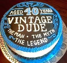 50th Birthday Cakes For Man Birthday Cakes 50th Birthday Cake