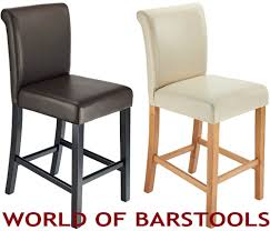 high back swivel bar chairs. full size of bar stools:outdoor swivel stools with backs the benefits having high back chairs