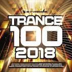 Trance 100 2018