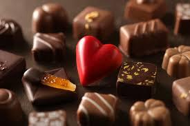 「チョコレート画像」の画像検索結果