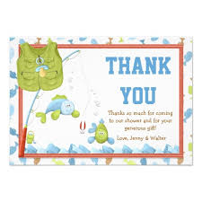 Thank You Cards Baby Shower Thank You Cards Baby Shower Baby Shower Ideas Gallery