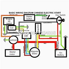 raptor 110 atv stator wiring diagram great installation of wiring shineray atv wiring diagram wiring library rh 74 dreamnode online cdi ignition wiring diagram 125cc chinese atv wiring diagram