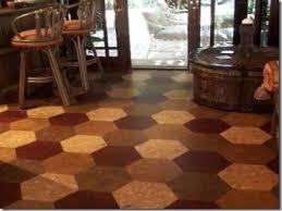 Vinyl Kitchen Flooring Options Cork Kitchen Flooring Best Kitchen Flooring Stunning Best
