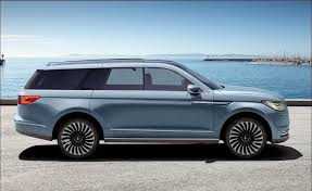 2018 lincoln navigator release date. simple lincoln 2018 lincoln navigator l review throughout lincoln navigator release date a