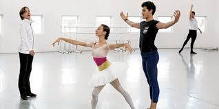 meets boy on miami city ballet s big se
