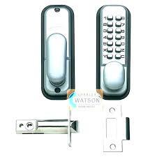 schlage keypad locks. Schlage Keypad Lock Reset Best Front Door Full Image For Locks