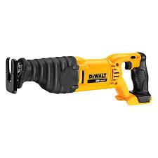 dewalt electric drill. dewalt® - 20v max cordless li-ion hammer drill and reciprocating saw combo dewalt electric