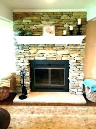 how to cover a fireplace fireplace reface brick fireplace with wood reface fireplace