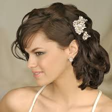 Mother Of Groom Hairstyles Curly Long Wedding Hairstyle Ideas With Half Up Style Long