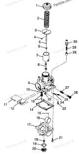 Wiring diagram for atv 109 rv hdtv wiring diagram lithonia led light