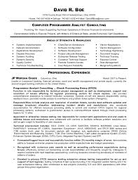 Resume Check Interesting David R Boe Resume