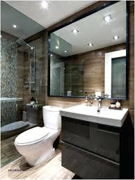 modern bathroom storage beautiful fresh place and new sets cabinet small