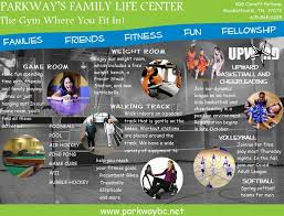 Gym Brochure Affordable Gym In Goodlettsville Church Gym Goodlettsville 16
