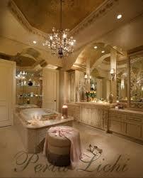 bathroom lighting solutions. Top 5 Luxury Bathroom Lighting Solutions Inspiration In Design