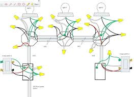 3 way light bx cable wiring 3 way switch diagram trusted wiring diagrams 3 way switch 3 way light