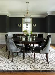 decorating your dining room. Dining Room Decoration Round Table To Decorate Your Home Decorating O