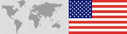 studierendenmobilitat und internationale studierende usa lupe