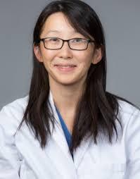 Claire Dorsey | medicine.duke.edu