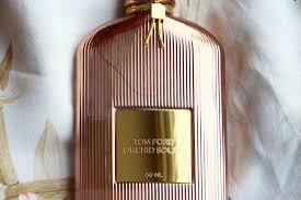 Резултат с изображение за tom ford orchid soleil