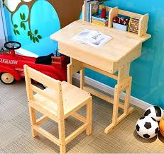 child table and chairs wood table chair for toddler wooden children table and chair child preschool