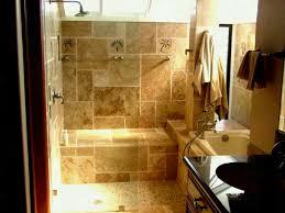bathroom design ideas walk in shower. Modren Walk Bathroom Design Ideas Walk In Shower Photo Of Nifty About Small Showers  Best Model With