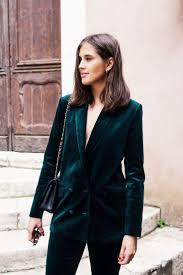 The 25+ best Velvet ideas on Pinterest | Velvet fashion, Velvet ...